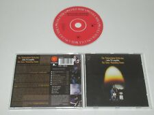 MAHAVISHNU ORCHESTRA/THE INNER MOUNTING FLAME(COLUMBIA CK 65523) CD ALBUM