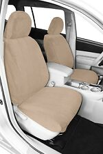 Seat Cover Front Custom Tailored Seat Covers NS111-06RA fits 96-99 Nissan Altima