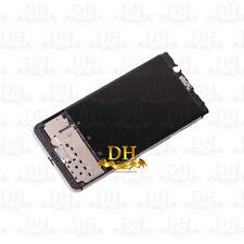 "For BlackBerry KEYone DTEK70 Dk70 4.5"" Frame LCD Display Touch Screen Digitizer"