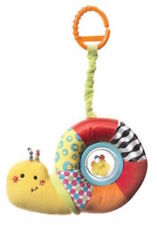 Tommee Tippee Explora Garden Friend - Rattle Toy
