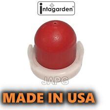 Primer Bulb, Briggs and Stratton Quantum Mower Engine Part 694395, 496115
