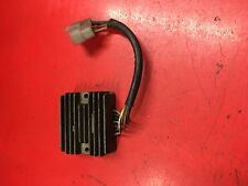 Spannungsregler Gleichrichter Regulator Spanningsregelaar Yamaha XJ 650 4H7-500
