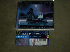 Royal Hunt Watchers Japan CD
