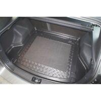 Oppl Classic Copri Baule per Hyundai i30 Cw GD 2012- Stile Premium