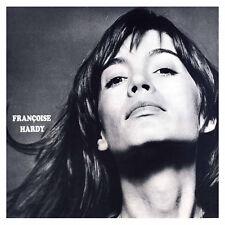 Francoise Hardy - La Question [New Vinyl]