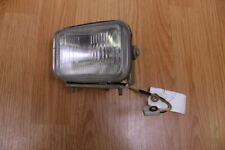 1992 SUZUKI QUADRUNNER 250 LTF4WD  Left Or Right Headlight