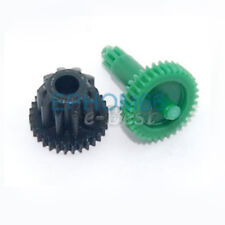 NEW lens gears Unit Repair Part FOR Canon A3200 A3300 is Digital camera