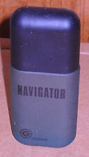 #7887 New No Box Navigator Cologne For Men by Dana 1.7 fl oz, 50 ml