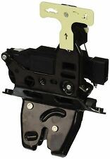 GM OEM Trunk-Lock or Actuator Latch Release 20815645