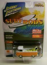 JOHNNY LIGHTNING SURF RODS 1941 CHEVY SPECIAL DELUXE DIE-CAST REPLICA by Playing Mantis