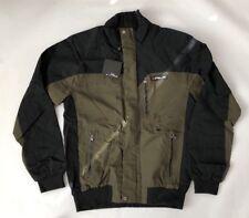 Ralph Lauren RLX Polo McKinley Military Utility Bomber ACMK Jacket Men's M