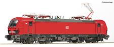 Roco 73984 Elektrolokomotive BR 193 DB Cargo