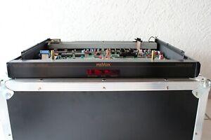 - reVox B200-S Audio- / Video-Controller - sehr guter Zustand -