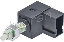 Bremslichtschalter für Signalanlage TOPRAN 820 357