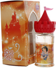 Snow White By Disney For Kids EDT Spray 1.7oz New