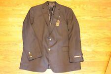 Dockers Navy Suit Jacket 10-SD9291-400   40 Regular