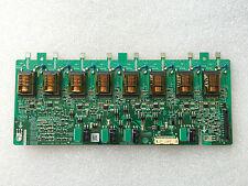 Philips 52Pfl5704D/F7 Backlight Inverter Slave Rdenc2592Tpzf , Dac-24T082 Af2