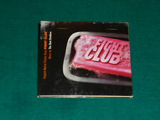 The Dust Brothers – Fight Club (Original Motion Picture Score)