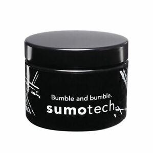 Bumble and bumble. Sumo Tech 50 OZ
