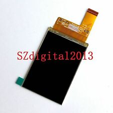New LCD Display Screen For Olympus XZ-1 XZ1 Digital Camera Repair Part