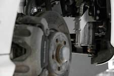 Einbau Mercedes Standheizung W166 CDI AMG 4-Matic Diesel Benziner ML-Klasse GLE
