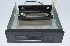 TEAC FD-235HS Industrial Control Floppy Circuit Board 19307799-11