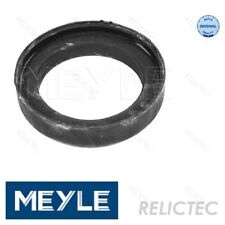 Rear Coil Spring Rubber Buffer Mounting MB:W126,W123,R107,C126,S123,W114,W115