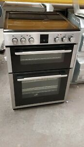 KENWOOD KDOI60X20 Electric Induction Cooker 4 Zone Stainless Steel New