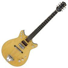 Gretsch G6131 Malcolm Young JET - Artist Signature E-Gitarre