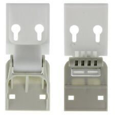 Electra ECF38 Chest Freezer Counterbalance Hinge - Pack of 2