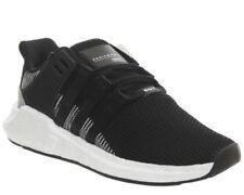 competitive price b0efe ef93e Zapatillas deportivas de hombre adidas EQT Talla 44  eBay