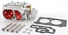 Holley 112-509 LT1 Throttle Body