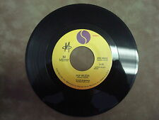 "ROBIN SCOTT- M FACTOR/ POP MUZIK  7"" 45 RPM"