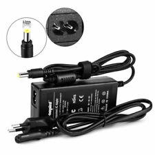 Sunydeal Laptop Power AC/Standard Adapters/Chargers for Acer Aspire