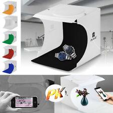 ZWS Photography Accessories LED Fill Light Shooting Light Photography Like Light and Thin Photo Video Light Hand-held Convenient Light Studio Color : Black