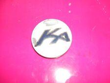 ford alloy wheel centre cap KA        96SX 1137 BA