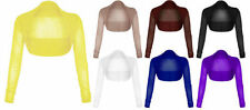 Unbranded Polyester Bolero, Shrug Coats & Jackets for Women