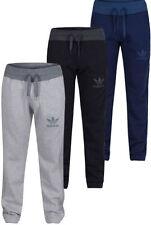 Full Length Fitness Activewear Regular Warm for Men