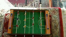 Mini Table Top Foosball Table game