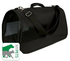 NEW MY PETS PET CARRIER IDEAL FOR TRAVEL WITH SMALL TO MEDIUM SIZED PETS