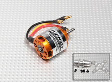 RC Turnigy D2836/9 950KV Brushless Outrunner Motor