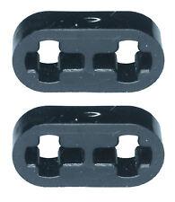 Missing Lego Brick 41677 Black x 2 Technic Beam 2 x ½ Liftarm