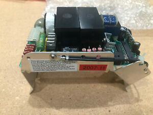 Casablanca Geniune Replacement Wireless Receiver PC Board Advan-Touch RMM-6 AT