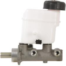Maître cylindre de frein Kia Magentis 10/05- MG 58510-2G100 585102G100