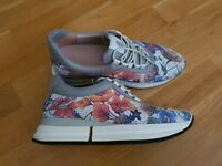 Pretty Ballerinas Sneaker Sommerschuhe Schuhe Gr.39 (2mal getr.) N.P.219€