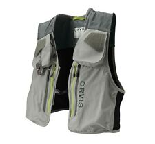 Orvis Ultralight Fly Fishing Vest (Choose Size)