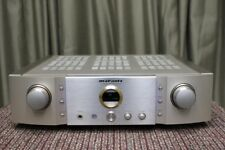 marantz PM-15S2 Integrated Amplifier Free Shipping (d97