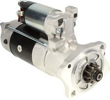 Starting Motor Group 2724774 Fits Caterpillar 320clrr 320clu 320cu 320dfm