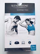 Slendertone collegare ABS UNISEX-smart device operato ABS Tonificante Cintura