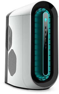 Dell Alienware Aurora R11 Gaming Desktop i7-10700F 8GB 512GB+1TB GTX1660Ti 19NT0